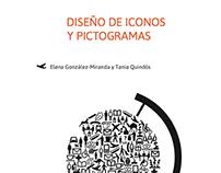 """Libro """"Diseño de iconos y pictogramas"""", 2014"""