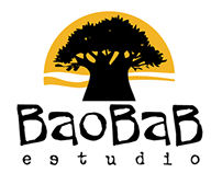 What is BAOBAB studio?