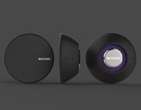 Incase Mobile Speaker