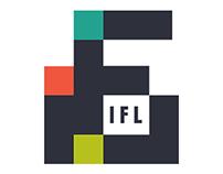 IFL - Logo Desing