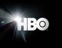HBO YearEnder Transition (2)
