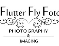 Flutter Fly Foto Logo Project