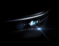 "2014 Toyota Corolla Altis Launch ""The Legend Redefined"""
