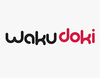 'Wakudoki' by Toyota