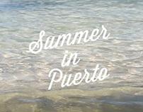 Summer 2014 (video)