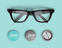 Abėrka by design / Identity