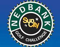 Radio - Nedbank Golf Challenge 'Africa's Major'