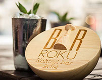 Bar Roku 2014 Award