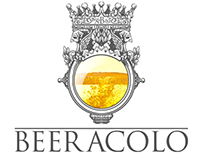 Beeracolo