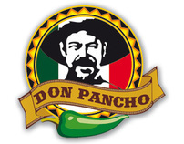 Don Pancho - Mexican Food