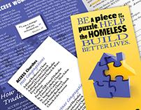 ACCESS Brochure