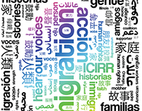 ICIRR Event Package