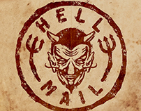 HELL MAIL