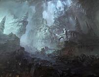 Ruin-2012