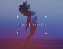 Ailo x Bitykradne - Epka