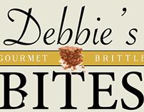 Debbie's Bites
