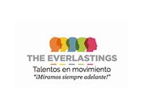 theeverlastings.com
