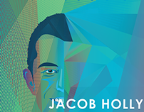 Jacob Holly - Self Reflection