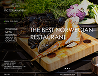 Norwegian Restaurant