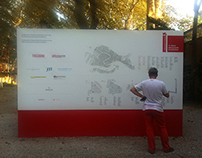 IN VENICE_2012.08~09