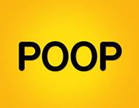 Pedigree Poop Bags