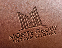 Monte Group International