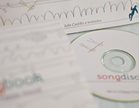Songpack