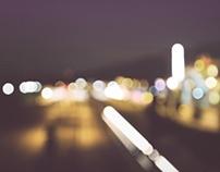 Timelapse - Canon EOS 550D