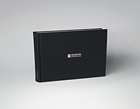 Generator | Brand Book