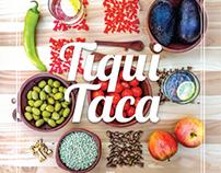 TiquiTaca