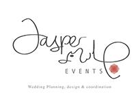 Jasper Events