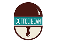Coffee Bean Branding