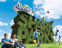 Sparks Park