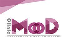 MooD clinic