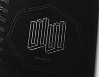 WAGWAN // Branding