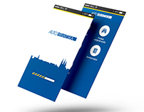 Auto Hrvatska - servisi (Android app)