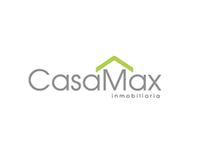 CasaMax Website