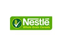 Nestlé Escuelita
