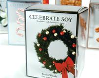 Celebrate Soy