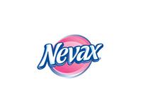 Nevax Wireframing
