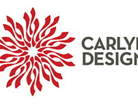 Carlyn Ray Designs Trademark