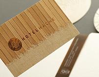 Antalis GMS - Green Hotels