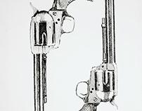 Dos armas