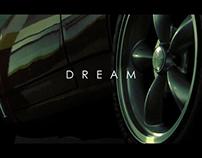 FILME: DREAM | OPALA | Marcos Monteiro