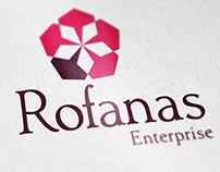Rofanas Ent.
