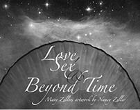 """Love, Sex, and Beyond Time."""
