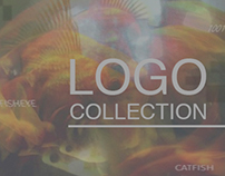 //Logo Collection 01_