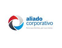 Aliado Corporativo / Terpel