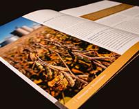 AGP annual report