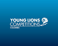 YoungLions2014
